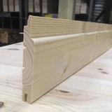 Finse houten schrootje softline 14x96mm_5