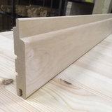 Erle houten schrootje softline 20x96mm_5